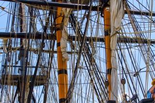 Festival of Sail