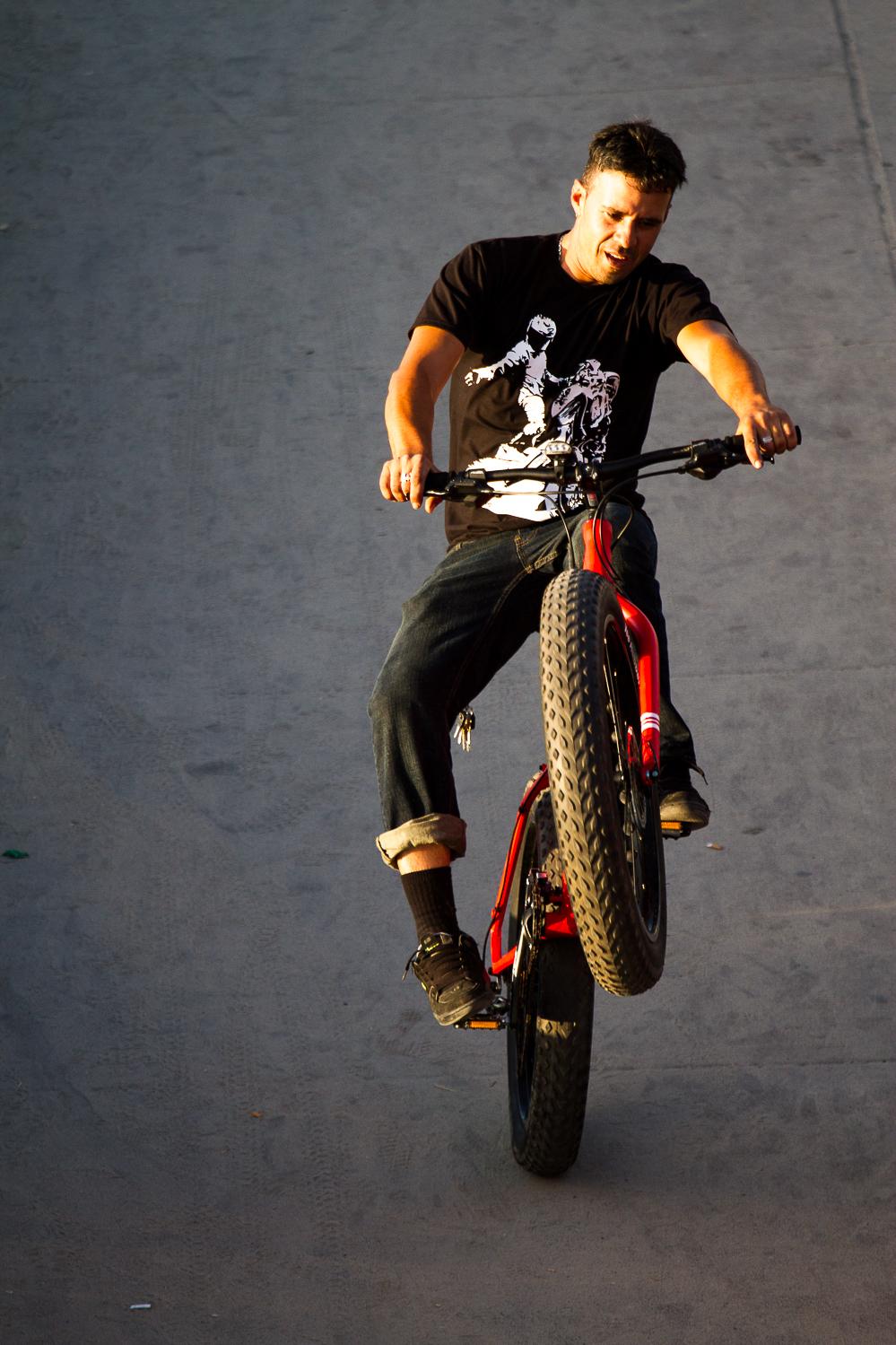 Stunt-1-3