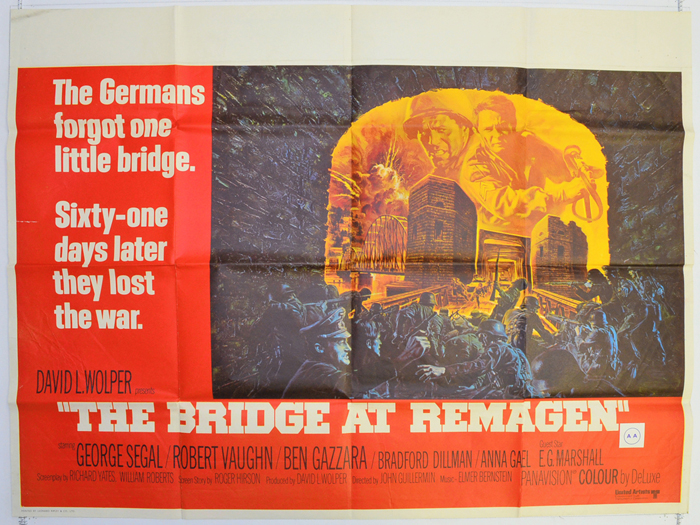 bridge at remagen - cinema quad movie poster (1).jpg
