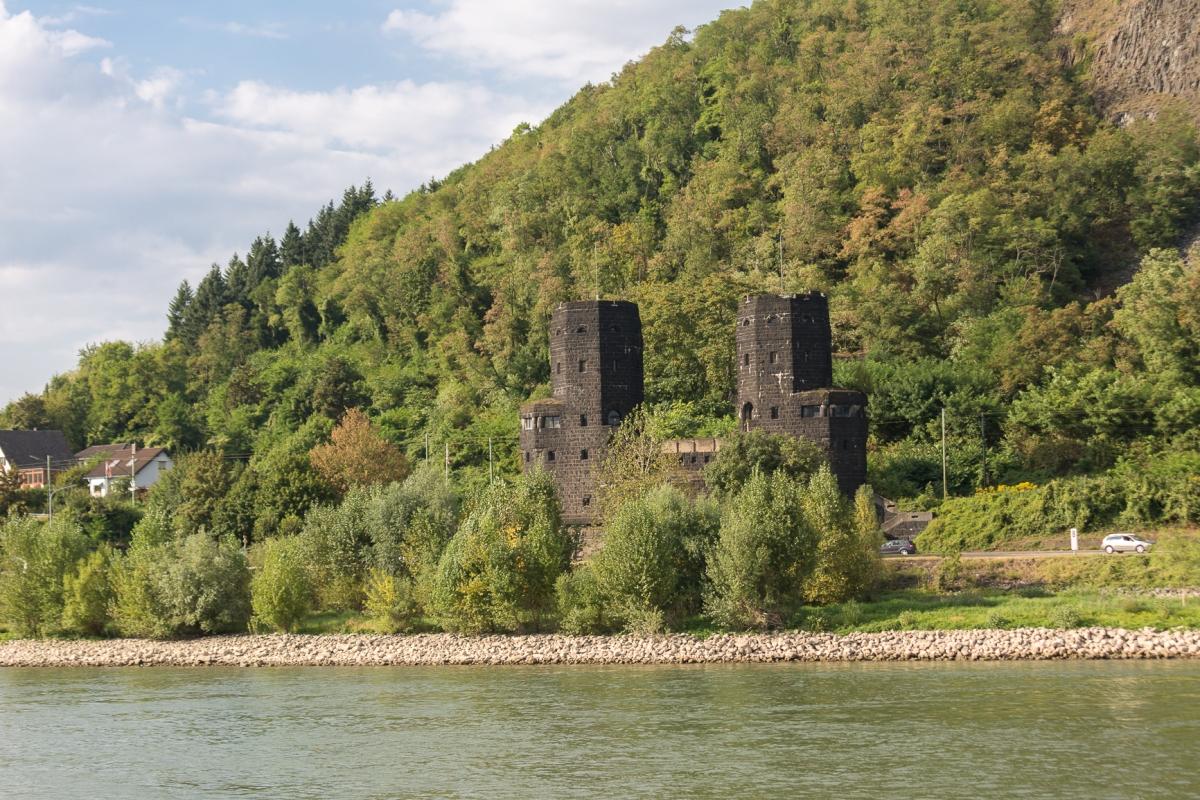 castles-9-of-77