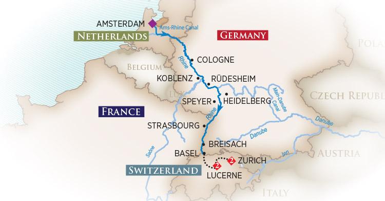 cruise_map_the_enchanting_rhine_big