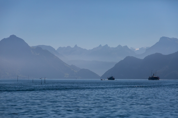 lake-lucerne-12-of-25