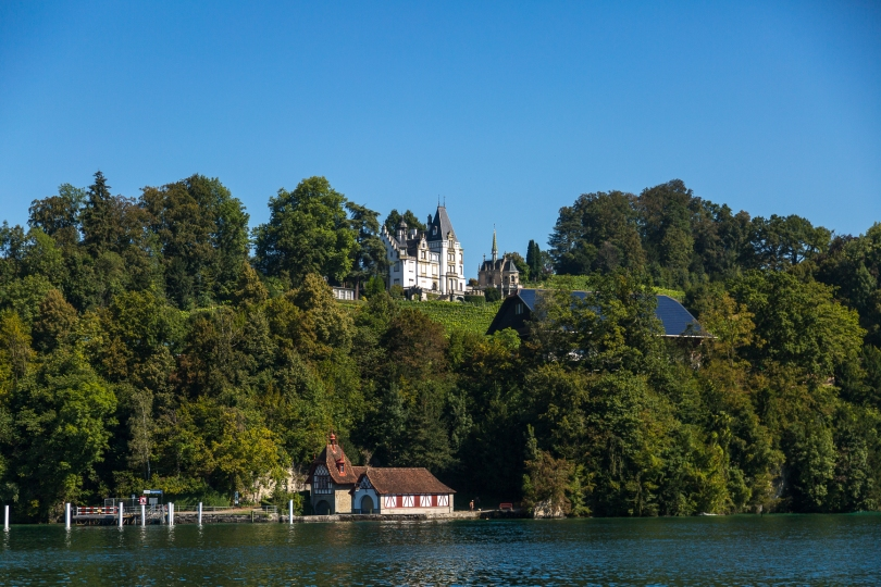lake-lucerne-13-of-25