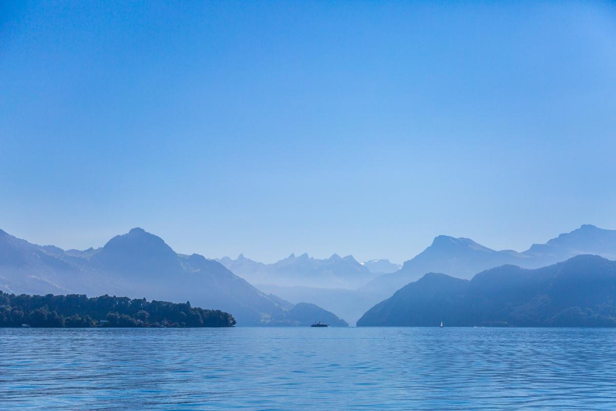 lake-lucerne-15-of-25