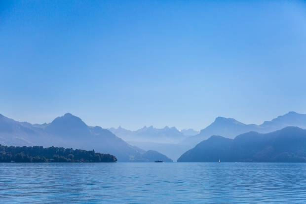 lake-lucerne-15-of-25