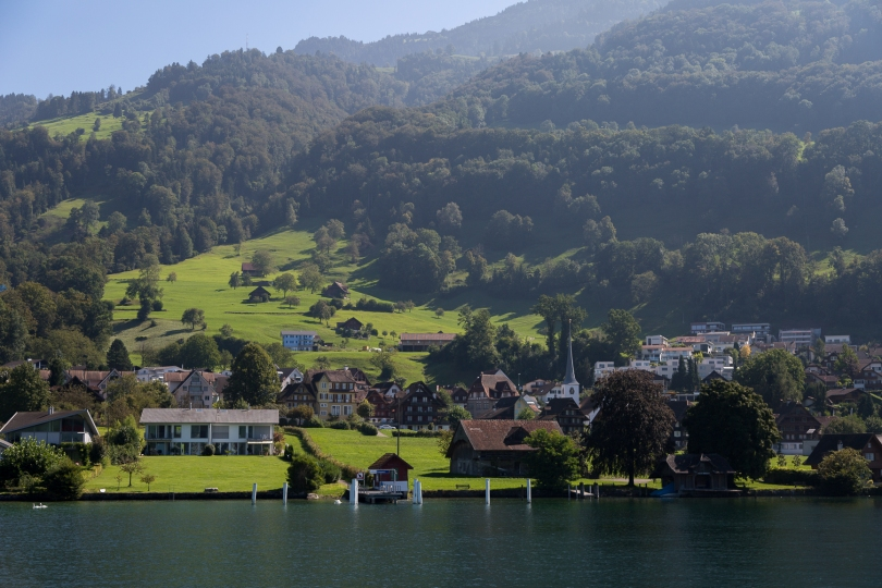 lake-lucerne-18-of-25