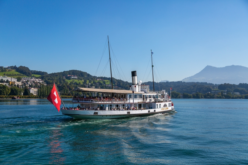 lake-lucerne-3-of-25