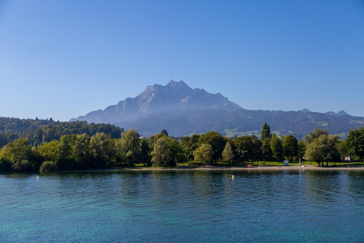 lake-lucerne-7-of-25