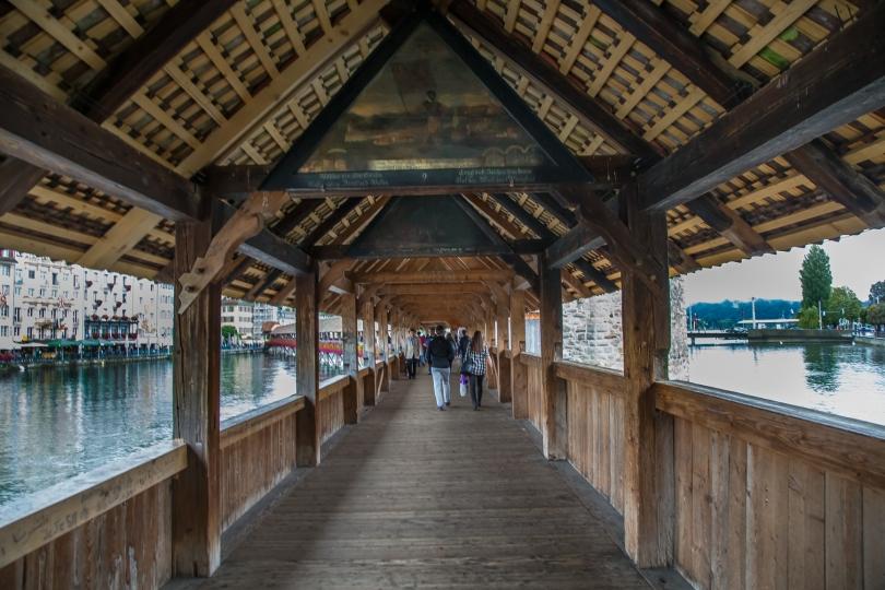 lucerne-bridge-1-of-1-2