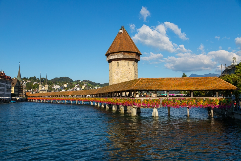 lucerne-bridge-1-of-1