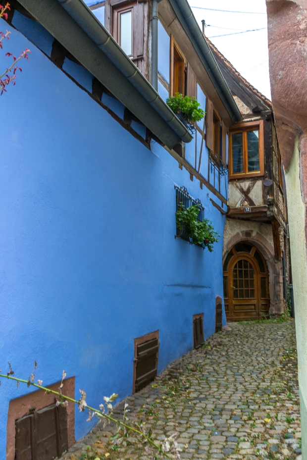 riquewihr-28-of-36