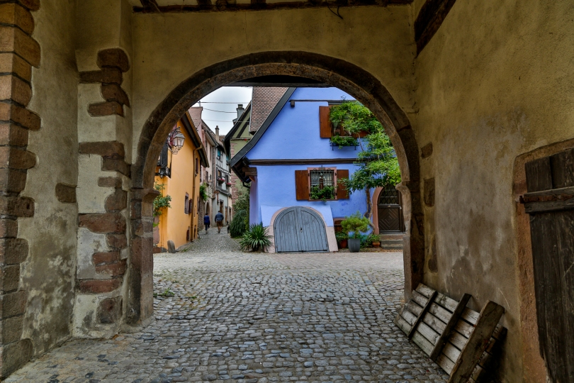 riquewihr-30-of-36