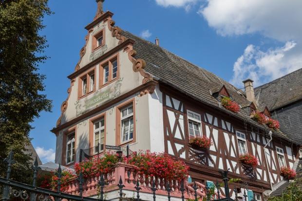 rudensheim-1-of-24