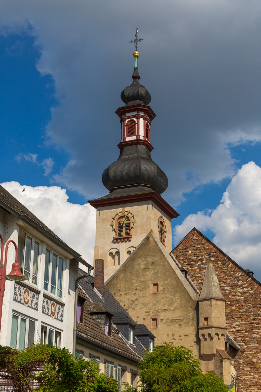 rudensheim-11-of-24
