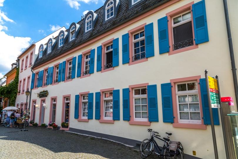 rudensheim-23-of-24