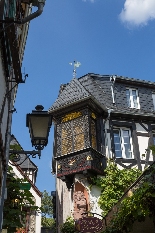 rudensheim-4-of-24