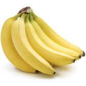 slide1_bananas