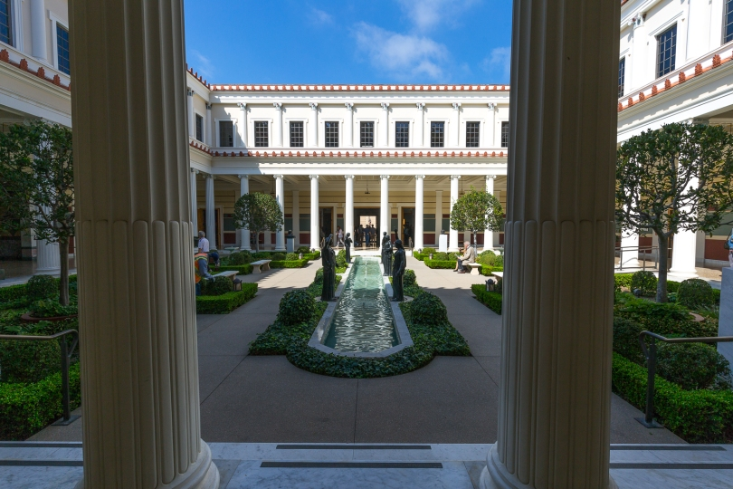 getty-villa-11