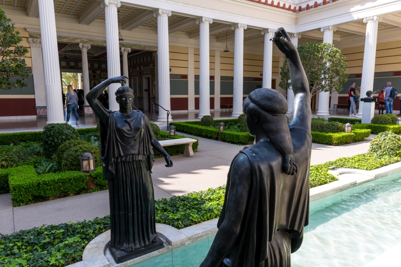 getty-villa-12
