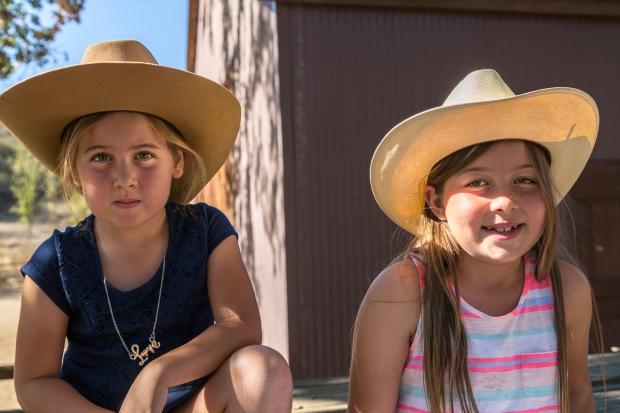 paramount-ranch-blog-1