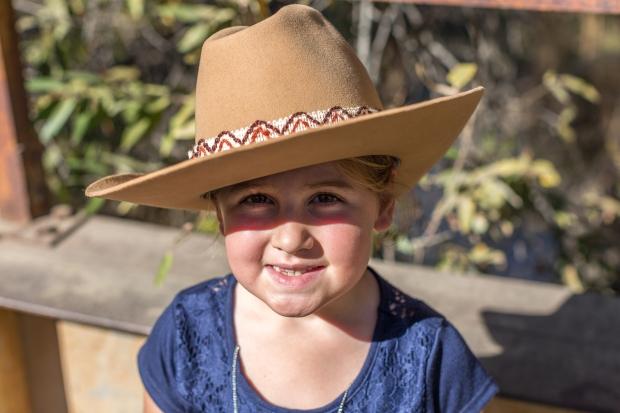 paramount-ranch-blog-10
