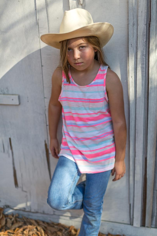 paramount-ranch-blog-13