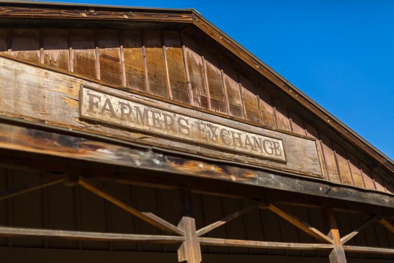 paramount-ranch-blog-14