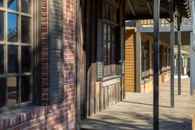 paramount-ranch-blog-15