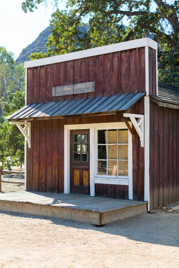 paramount-ranch-blog-20