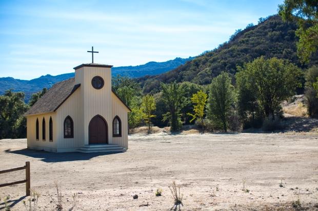 paramount-ranch-blog-21
