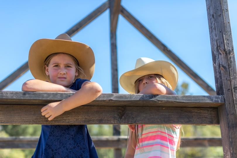 paramount-ranch-blog-22