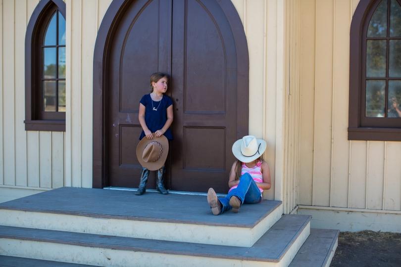 paramount-ranch-blog-24