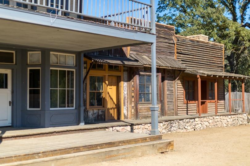 paramount-ranch-blog-29