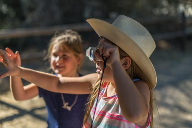 paramount-ranch-blog-31
