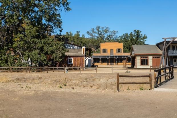 paramount-ranch-blog-6
