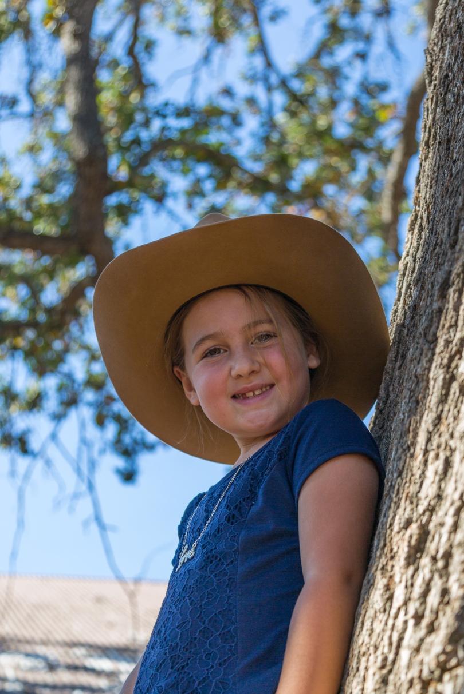paramount-ranch-blog-8