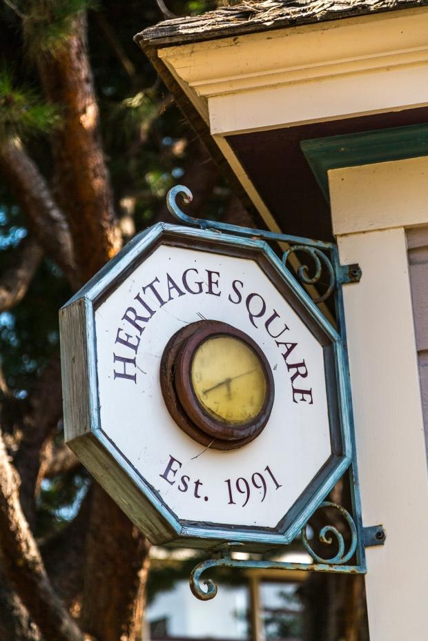 Heritage Park-5