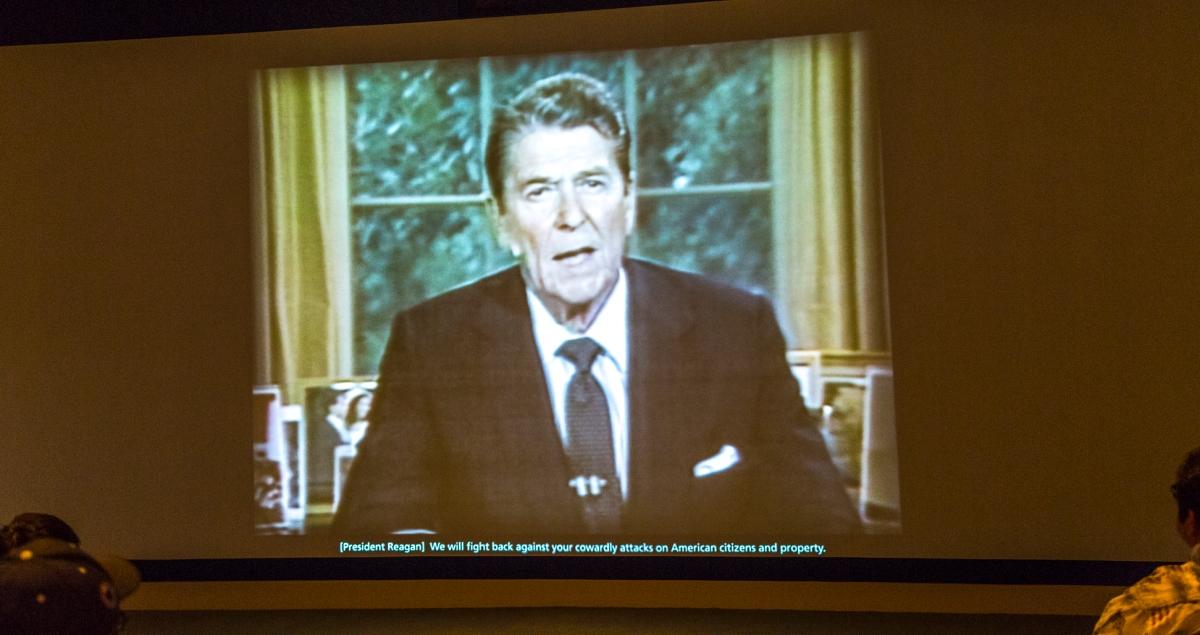 Reagan-2