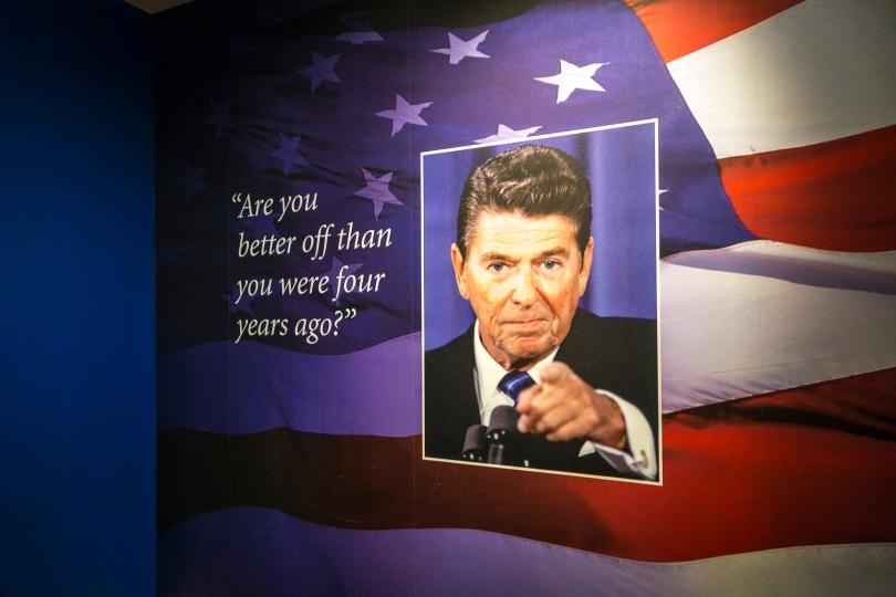Reagan-5