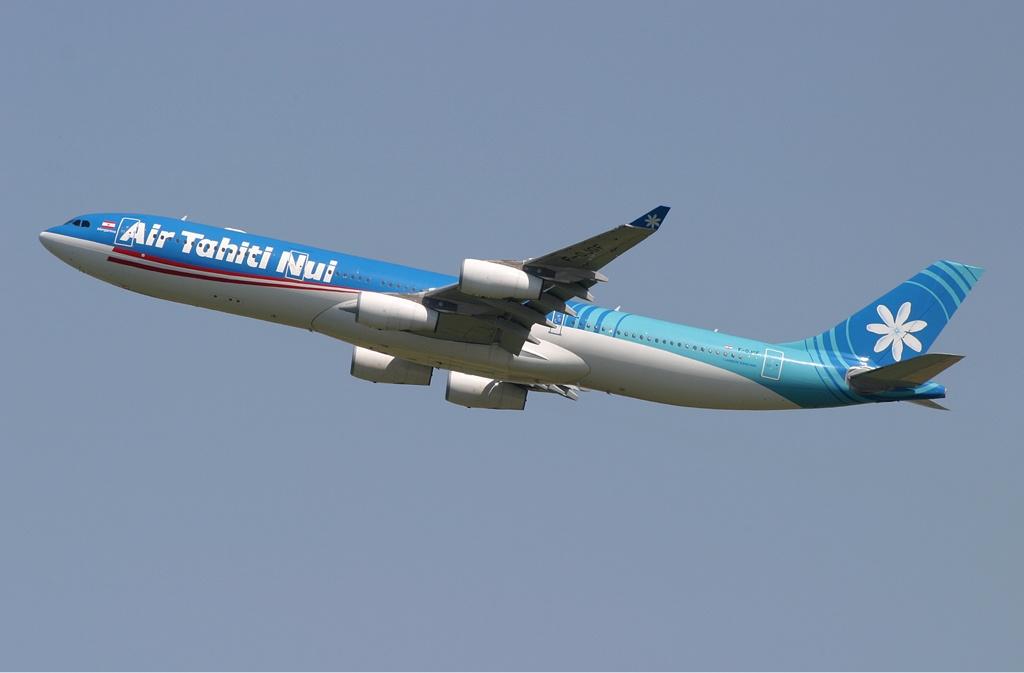 Air_Tahiti_Nui_Airbus_A340-300_Jonsson-1