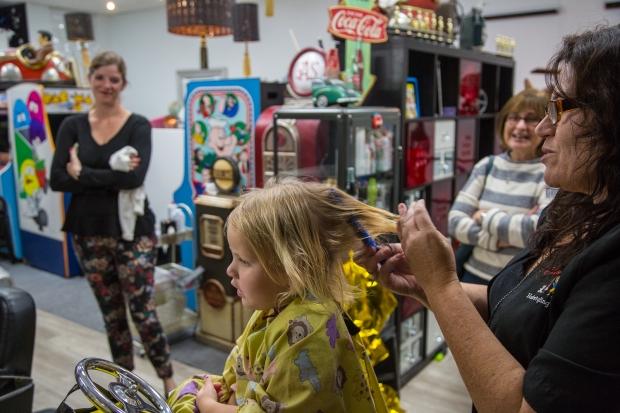 persephone haircut-4