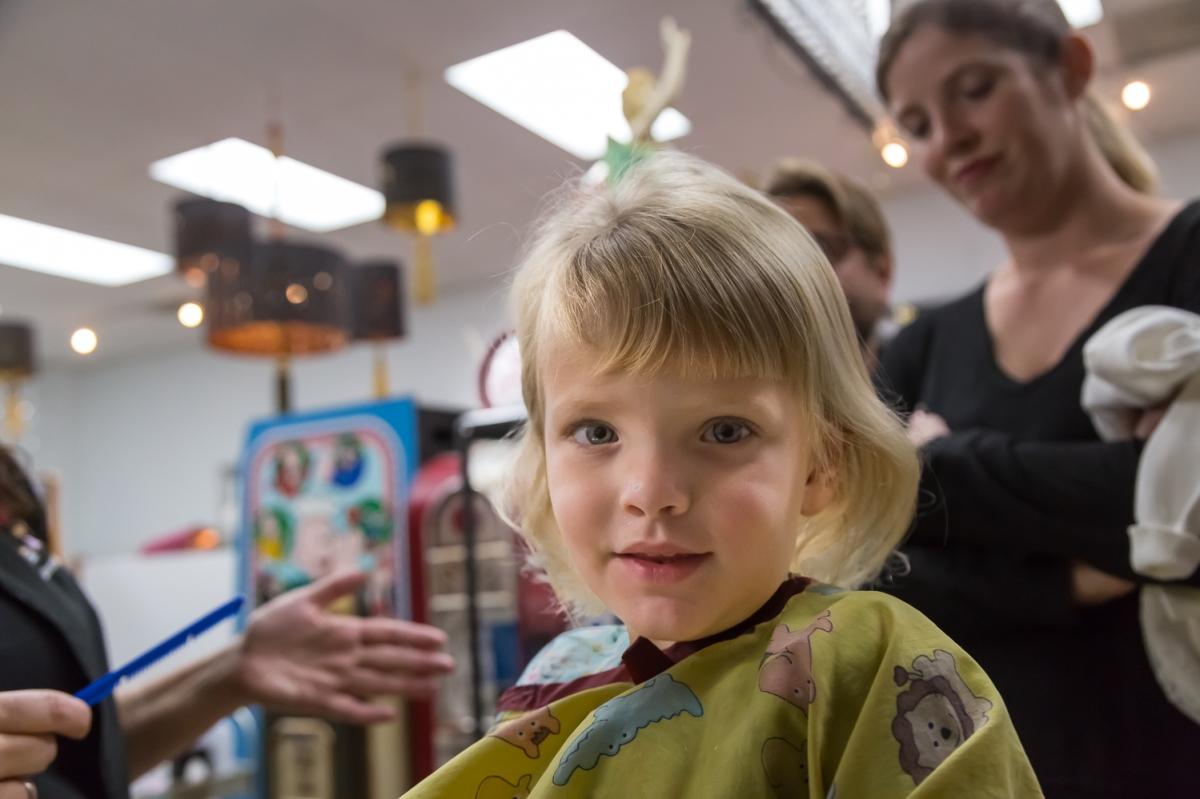 persephone haircut-7