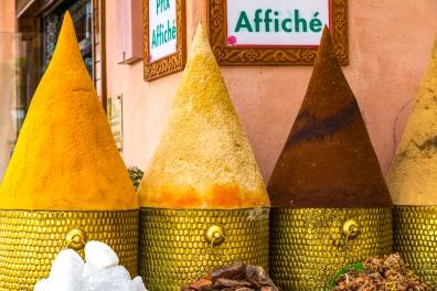 marrakech-12