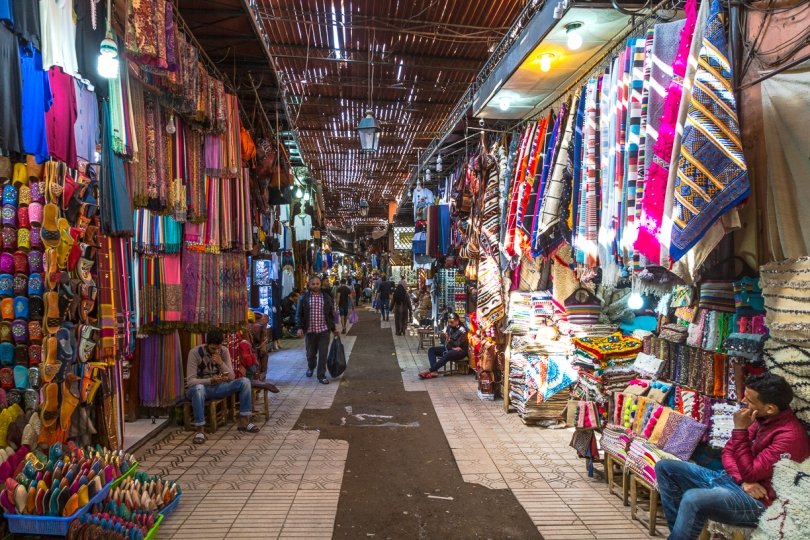marrakech-20