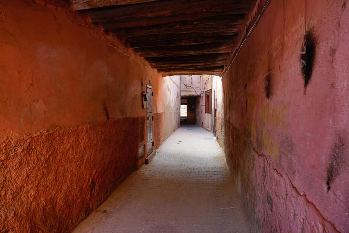 marrakech-21