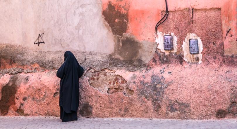 marrakech-22