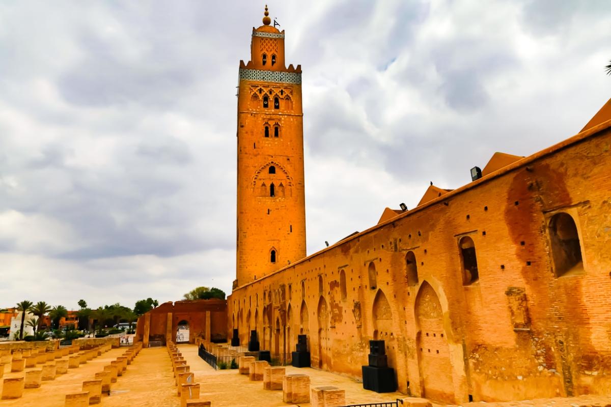 marrakech-32
