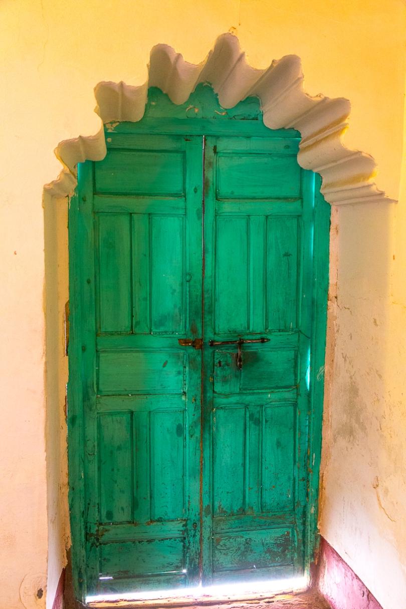 marrakech-59