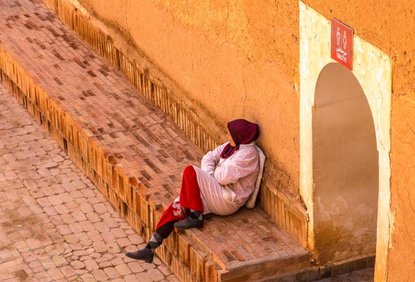 marrakech-63