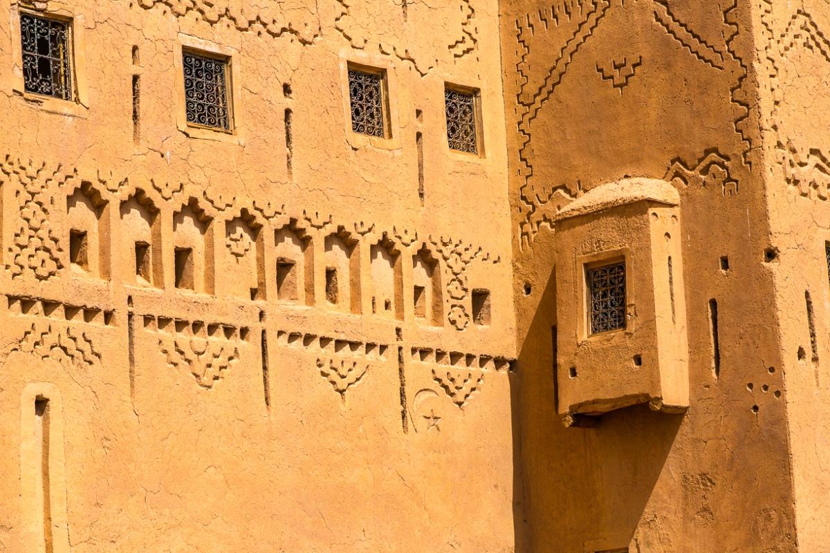marrakech-64